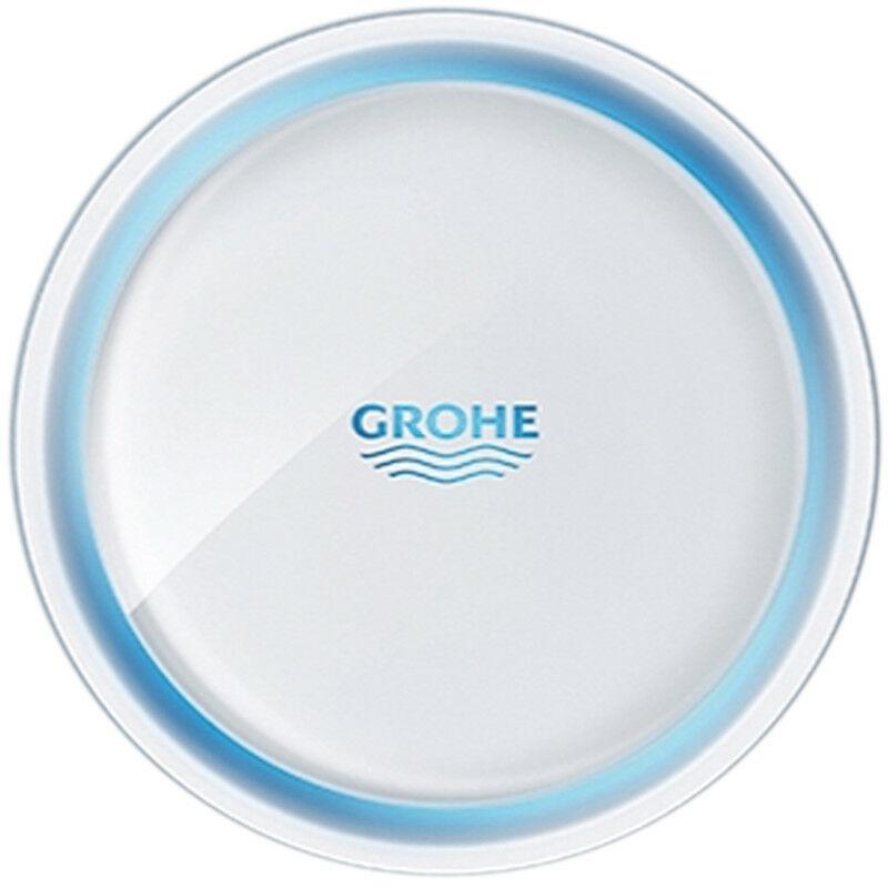 Grohe Sense vízérzékelő szenzor (22505LN0)