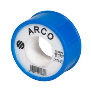 Teflon szalag vízre Arco