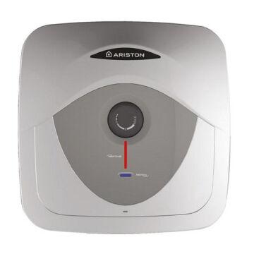 Ariston AN RS 10U alsós elektromos vízmelegítő ErP (3100330)