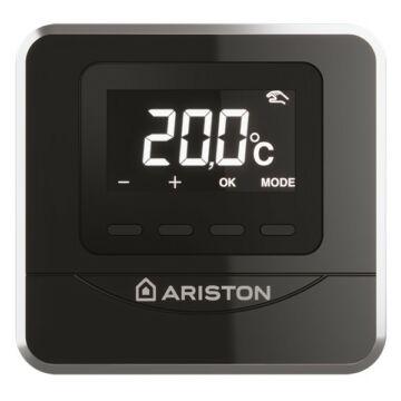 Ariston Cube szobai termosztát (3319116)