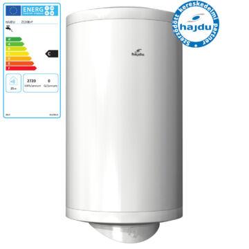Hajdu Z-120 ErP elektromos forróvíztároló 120 literes 1800 watt fali függőleges (2112011115)