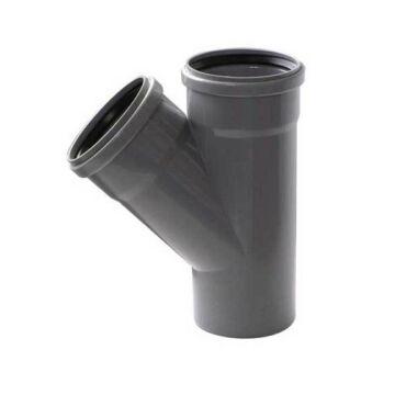 PVC ág 50/50 KAEA