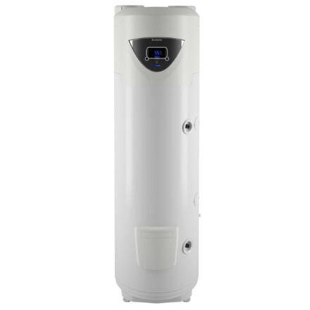 Ariston Nuos Plus 200 hőszivattyús vízmelegítő