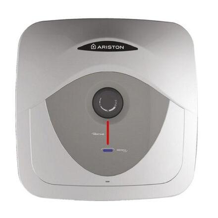 Ariston AN RS 10U alsós elektromos vízmelegítő ErP