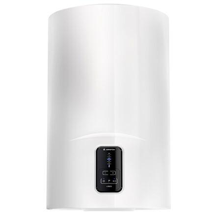 Ariston Lydos Eco 100 V 1,8K EU elektromos vízmelegítő 100 literes, LED kijelzővel 3201859