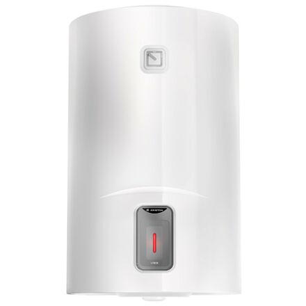 Ariston Lydos R 80 V 1,8K EU elektromos vízmelegítő 3201911 ( Pro R 80 kiváltója )