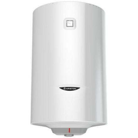 Ariston Pro1 R 80 VTS 1,8 K EU balos indirekt vízmelegítő 1,8kW