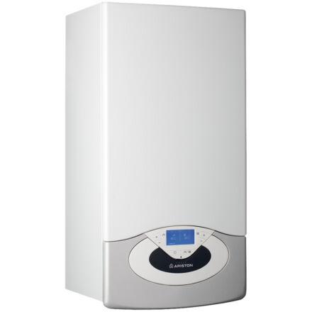 Ariston Genus Premium System 18 FF fűtő kondenzációs kazán