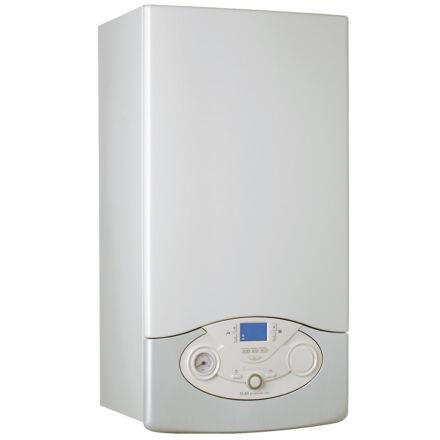 Ariston Clas Premium Evo System 24 fűtő, kondenzációs ErP