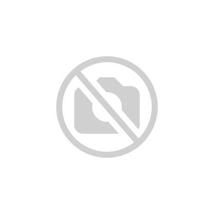 Ariston Nimbus Plus 70 M 2Z NET hőszivattyú, monoblokk, 7 kW, Sensys vezérlés, 2 fűtőkör, wifi (3301177)