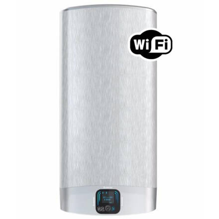 Ariston Velis VLS Evo Wifi 80 Erp elektromos vízmelegítő EU