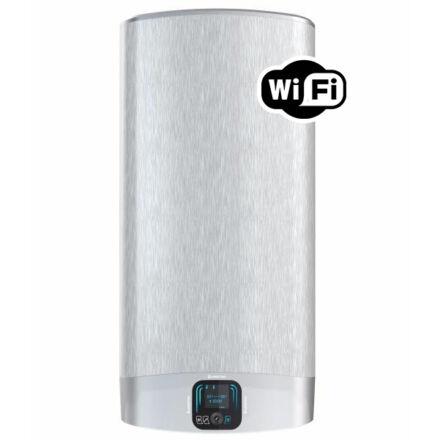 Ariston Velis VLS Evo Wifi 100 Erp elektromos vízmelegítő EU