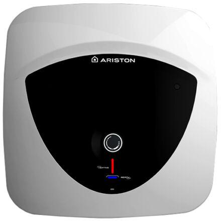 Ariston AN Lux 6 UR alsó elhelyezésű elektromos vízmelegítő 6 literes