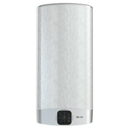 Ariston Velis Evo Wifi 100 Erp elektromos vízmelegítő EU 3626325