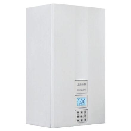 Biasi Inovia Cond 25SV kondenzációs fűtő kazán (No Plus)