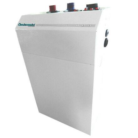 Centrometal El-Cm Basic 30 elektromos kazán 30 kW vízteres