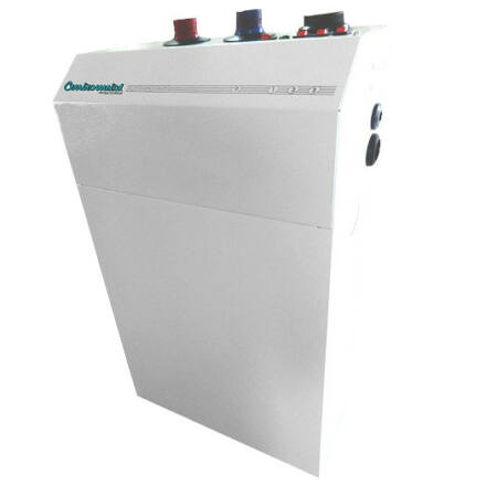 Centrometal El-Cm Basic 36 elektromos kazán 36 kW vízteres