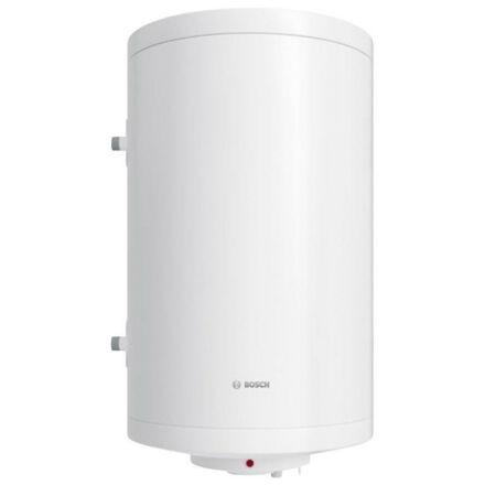 Bosch Tronic 1000T 80 CB indirekt elektromos vízmelegítő, balos csatlakozással 2000W