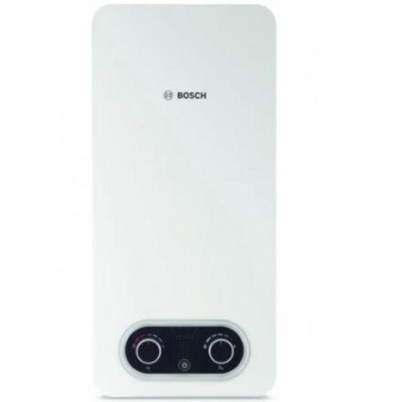 Bosch Therm 4200 WR10-4 KB, elemes gyújtású fali kéményes vízmelegítő, 10 l/perc