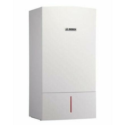 Bosch Condens 7000 W ZSBR 28-3 E fűtő kondenzációs kazán