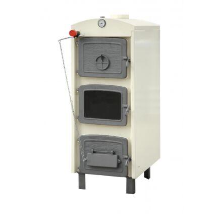 Celsius Konyhai kazán P-V 25 24kW