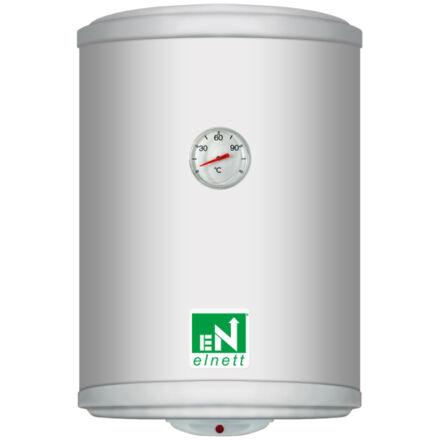 Elnett ECO 80 L elektromos vízmelegítő 1200 W (ENSH helyett)