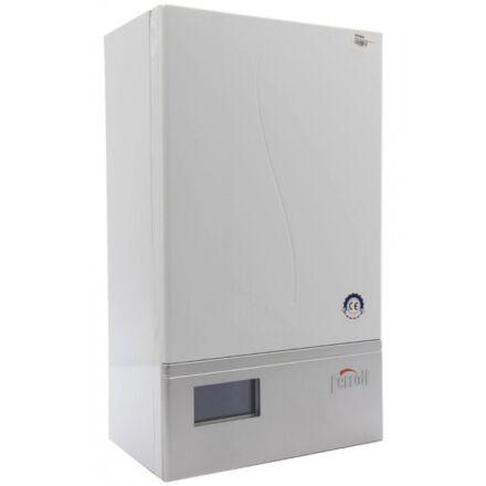 FERROLI elektromos kazán LEB-7,5 kW (230V vagy 400 V)