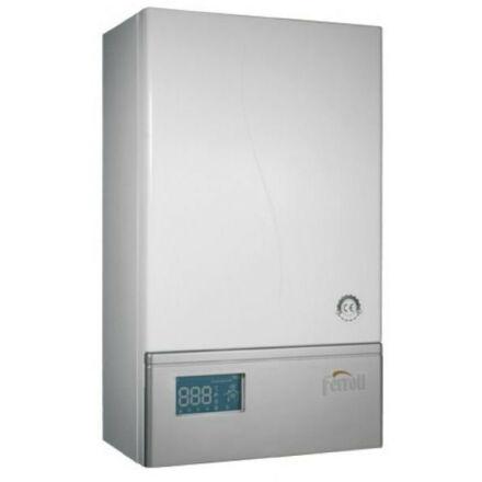 FERROLI elektromos kazán LEB-24 kW (400 V)
