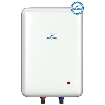 Hajdu ZF10 elektromos vízmelegítő, felső elhelyezésű (2111211811)
