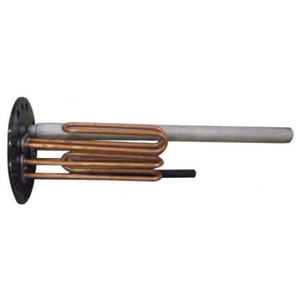 Hajdu STA 300 alsó fűtőegység 3x1600 W (6104550248)