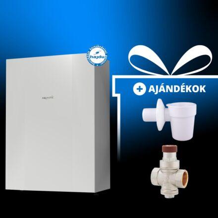 Hajdu Aquastic AQ F80 szögletes elektromos vízmelegítő (2111814411)
