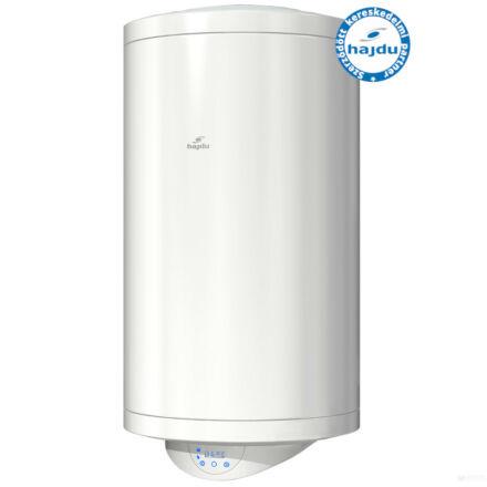 Hajdu Smiley elektromos forróvíztároló, 120 literes, függőleges (2112013821)