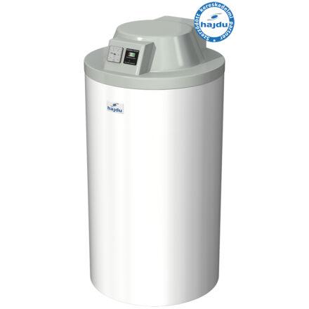 Hajdu HR-N 40 nagyteljesítményű indirekt forróvíztároló 160 literes (2142231712)