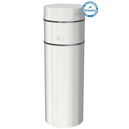 Hajdu HPT200C hőszivattyús forróvíztároló 200 literes, 1 hőcserélővel (2232414901)