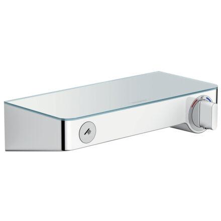 Hansgrohe Shower Tablet Select 300 zuhany termosztát (Kiállított termék) (13171000)