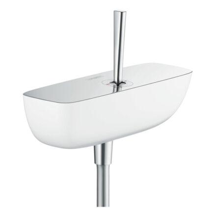 Hansgrohe PuraVida zuhany csaptelep (Kiállított termék) (15672000)