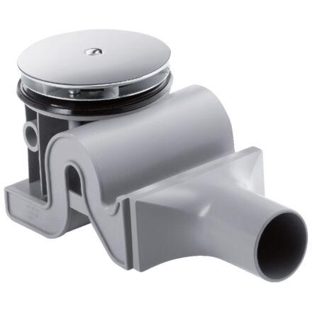 Hansgrohe Raindrain '90 XXL zuhanyszifon komplett készlet (60067000)