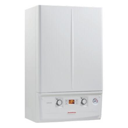 Immergas Victrix EXA 28 ErP kombi, kondenzációs gázkazán (3.025778)