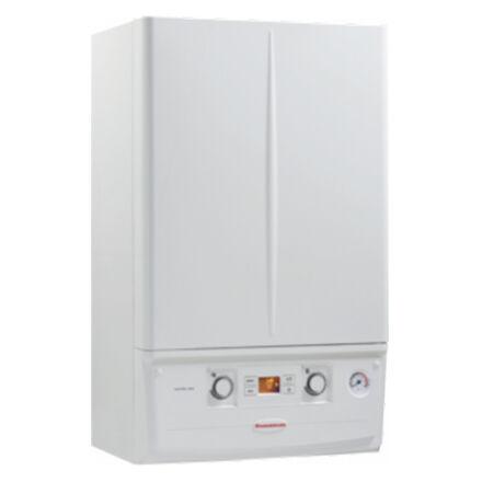 Immergas Victrix EXA 24 X ErP fűtő kondenzációs gázkazán
