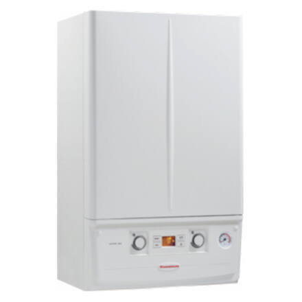 Immergas Victrix EXA 24 X ErP fűtő kondenzációs gázkazán (3.025780)
