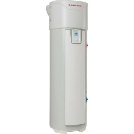 Immergas Rapax 300 V2 hőszivattyú használati melegvíz készítő (3.027346)