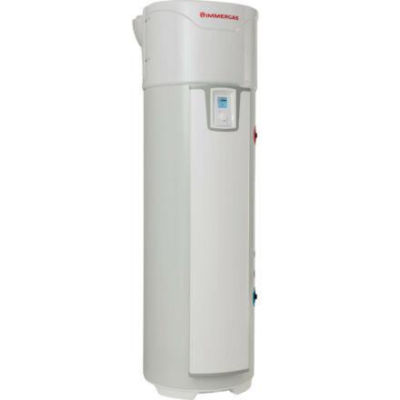 Immergas Rapax 300 V3 hőszivattyú használati melegvíz készítő (3.030072)