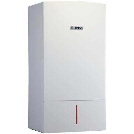 Bosch Condens 7000 W ZBR 42-3A fűtő kondenzációs (új cikkszám: 7712231462)