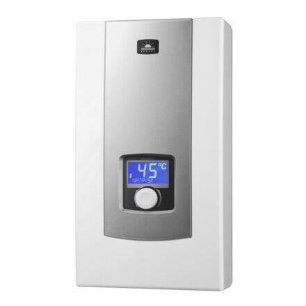 Kospel PPE2 27 LCD elektromos vízmelegítő