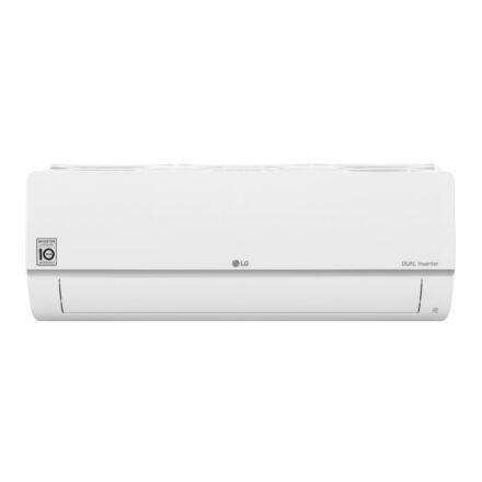 LG PC18SQ.NSK Silence Plus oldallfali beltéri egység 5,0 kW