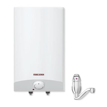 Stiebel Eltron ESH 10 O-N Trend elektromos vízmelegítő csapteleppel, felsős (201395)