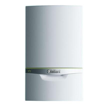 VAILLANT ecoTEC exclusive VUW 356/5-7 kombi kondenzációs fali kazán