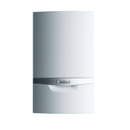 Vaillant ecoTEC plus VUW 346/5-5 kondenzációs kombi kazán
