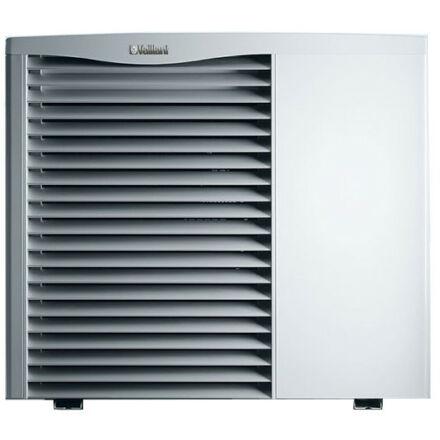 Vaillant aroTHERM VWL 155/2 A 230 V hőszivattyú levegő-víz, aktív hűtéssel (0010016412)