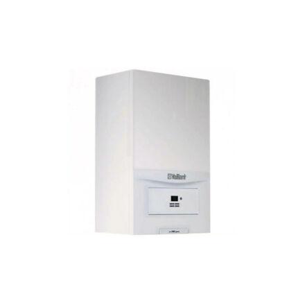 Vaillant ecoTEC pure VU 246/7-2 (H-INT II) kondenzációs fűtő kazán 0010019975